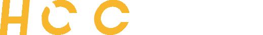 HPCJC | 世界トップレベルを目指す自転車競技トラックのトレーニング強化施設 | ハイ・パフォーマンス・センター・オブ・ジャパン・サイクリング