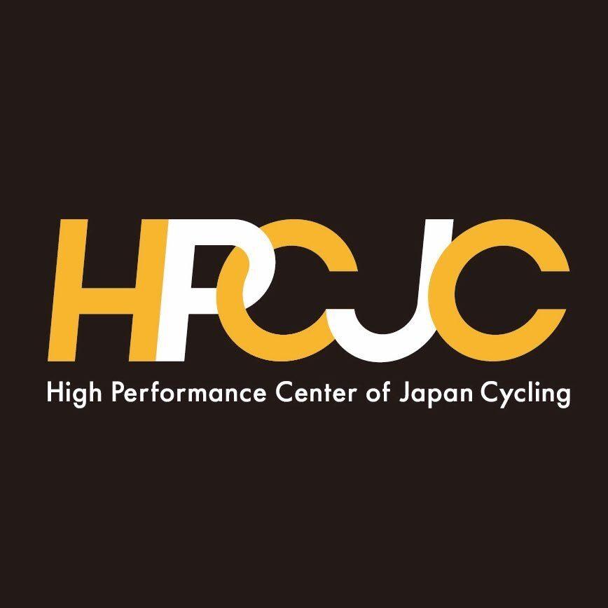 HPCJC